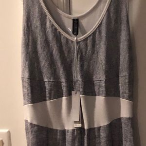 Oizini Dresses - NWT Chic & Unique Sundress with Flattery Shape